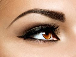 Innovative Permanent Cosmetics Permanent Makeup Professionals